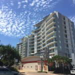 Photo de Aspect Caloundra