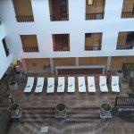 Sorowwa Resort & Spa Foto
