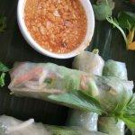 Siem Reap Brewpub의 사진