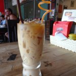 Foto de My Little Cafe