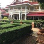 Photo of Wora Bura Resort & Spa