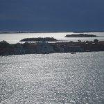 Laguna di Venezia Foto
