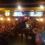 Foto de G's Bangkok