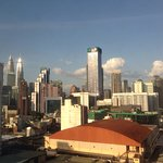Photo of Melia Kuala Lumpur