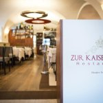 Photo of Restaurant Zur Kaiserkron