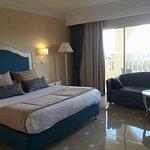 Hotel Palace Hammamet Marhaba Foto