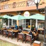 Cassy's Cafe @ The Village