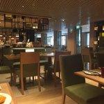 ภาพถ่ายของ Cafe G