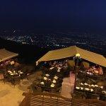 Beautiful vies of Islamabad