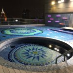 Foto de Regal Hongkong Hotel