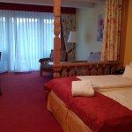 Photo of Hotel Pfalzblick