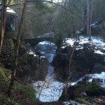 Photo de Highland Experience Tours