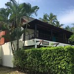 Twin Lotus Resort & Spa Foto
