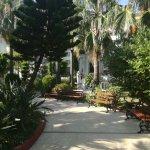 Photo of Saphir Hotel