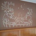 Hotel Hullu Poro - The Crazy Reindeer Foto