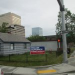 Photo of Anchorage City Trolley Tours