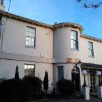 Foto de Warner Leisure Hotels Gunton Hall Coastal Village