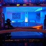 Photo of Hotel & Spa Real Ciudad de Zaragoza