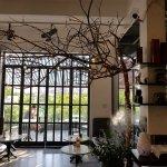 Photo of BOA Cafe