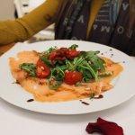 Foto di Grani di Sale - Ristorante Pizzeria