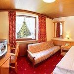 Photo de Naturhotel Alpenblick