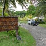 Pacific Treelodge Resort Photo