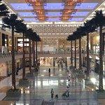 Photo of City Centre Mirdif