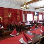 ภาพถ่ายของ Christmas House Restaurant & Coffee Bar