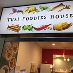 Photo of Thai Foodies House