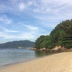 Photo of Tri Trang Beach