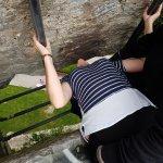 Φωτογραφία: Blarney Stone