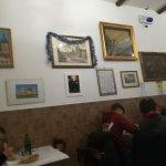 Photo of Hostaria da Corrado