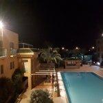 Photo de Alhambra Thalasso Hotel