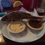 Foto de O'Shucks Raw Bar & Grill