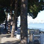 Foto de Parque das Nacoes