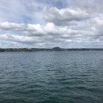 All Seasons Holiday Park Taupo Foto