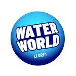Photo de Water World