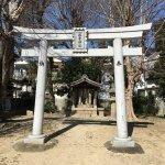 Foto de Kasuga Shrine