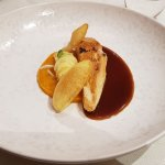 Foto de Restaurant JYS