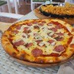 ภาพถ่ายของ JSM Pizzaria & Restaurant
