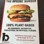 Zdjęcie Plan B Burger Bar