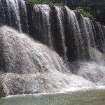 Foto de Parque das Cachoeiras