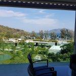Zdjęcie Absolute Twin Sands Resort & Spa
