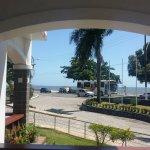 Foto de Best Western Shalimar Praia Hotel