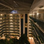Photo de Embassy Suites by Hilton Milpitas Silicon Valley