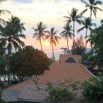 Aonang Villa Resort Foto