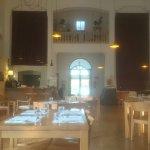 Photo of Restaurant Es Centro