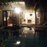 Bali Life Villa Foto