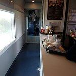 Foto de Treni Eurostar Italia