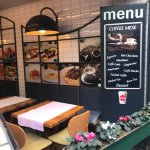 Photo of Cafe Mese